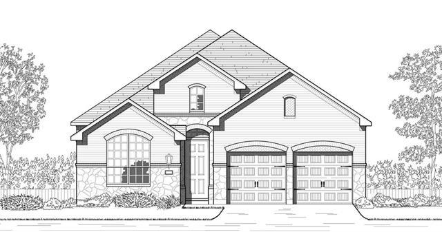 Real Estate for Sale, ListingId: 32959576, Forney,TX75126