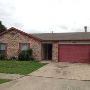 Rental Homes for Rent, ListingId:32960152, location: 1418 Hereford Drive Arlington 76014