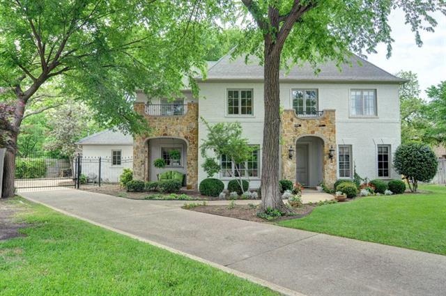 Real Estate for Sale, ListingId: 32960190, Ft Worth,TX76116
