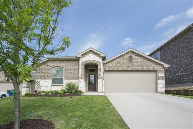 Real Estate for Sale, ListingId: 32993489, McKinney,TX75071