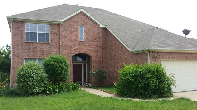 Rental Homes for Rent, ListingId:32960195, location: 4704 Willington Drive Grand Prairie 75052