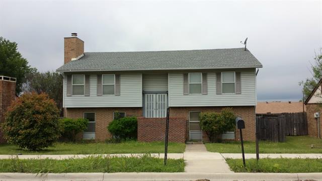 Real Estate for Sale, ListingId: 34567019, Carrollton,TX75007