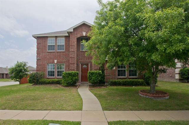 Real Estate for Sale, ListingId: 33136964, Allen,TX75002