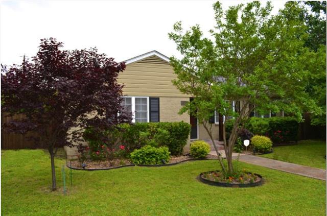 Real Estate for Sale, ListingId: 32993369, Dallas,TX75220