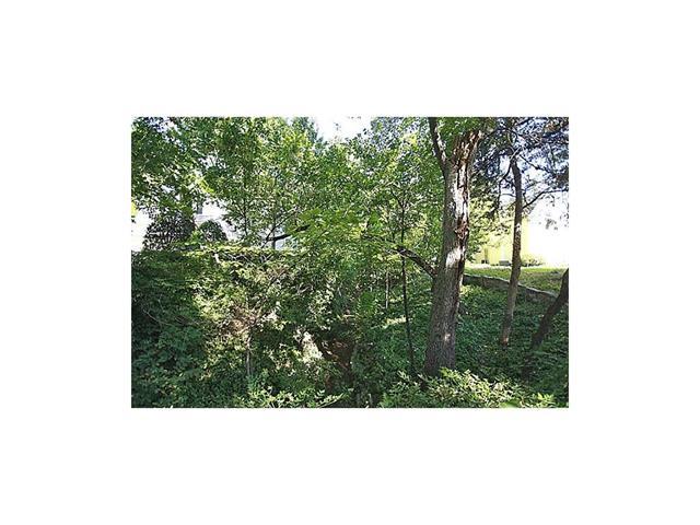 Real Estate for Sale, ListingId: 33969053, Dallas,TX75204