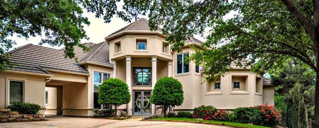 Real Estate for Sale, ListingId: 32965087, Arlington,TX76006