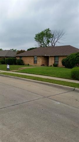 Real Estate for Sale, ListingId: 32965085, Carrollton,TX75007