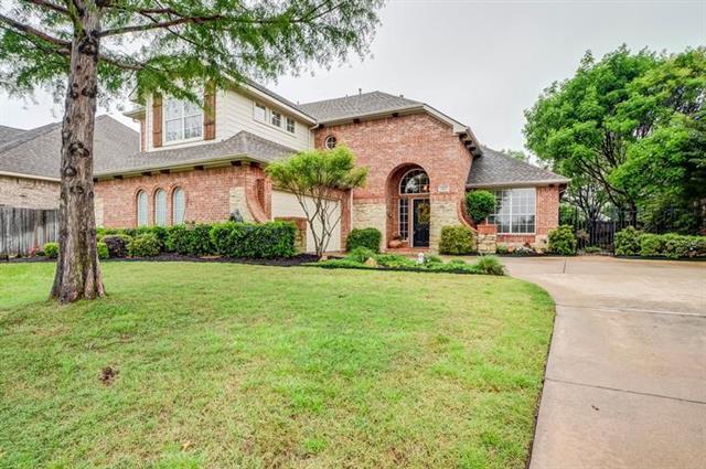 Real Estate for Sale, ListingId: 33005075, Keller,TX76248