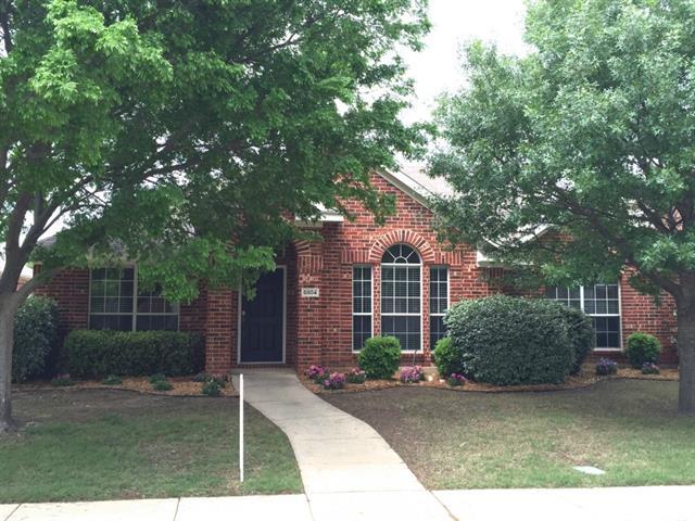 Real Estate for Sale, ListingId: 32972509, McKinney,TX75070