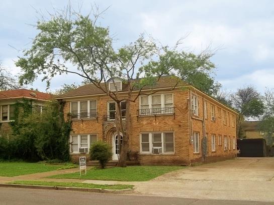 Rental Homes for Rent, ListingId:32972484, location: 5906 Oram Street Dallas 75206