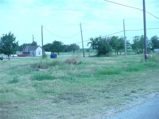 Real Estate for Sale, ListingId: 32972489, Decatur,TX76234