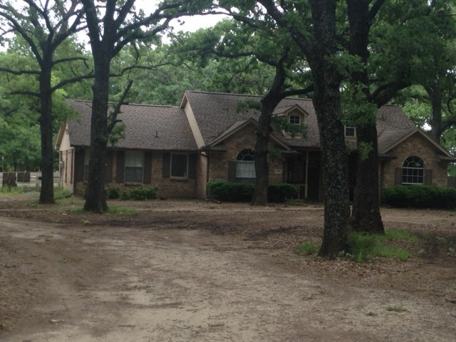 Real Estate for Sale, ListingId: 32972861, Kaufman,TX75142