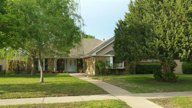 Real Estate for Sale, ListingId: 32972541, Richardson,TX75081