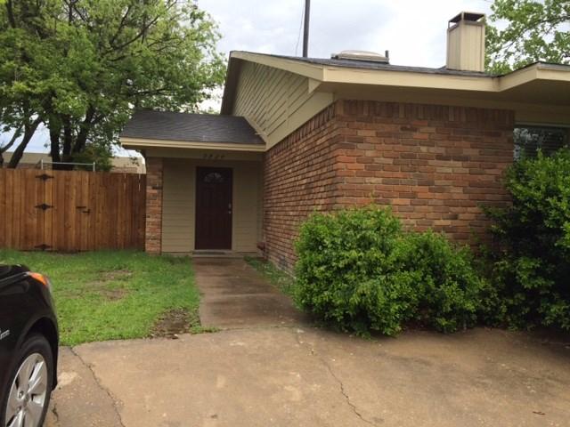 Rental Homes for Rent, ListingId:32972510, location: 9824 Camfield Avenue Frisco 75033