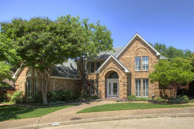 Real Estate for Sale, ListingId: 32972539, Dallas,TX75252