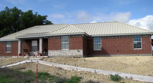 Real Estate for Sale, ListingId: 32983011, Goldthwaite,TX76844