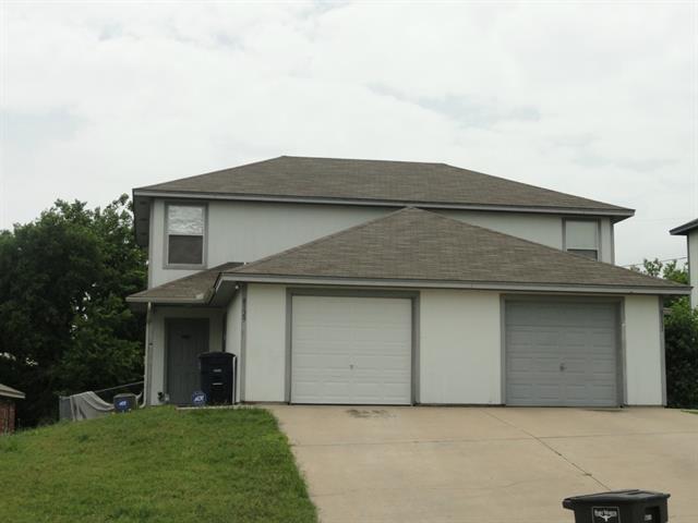 Real Estate for Sale, ListingId: 33130510, Ft Worth,TX76116