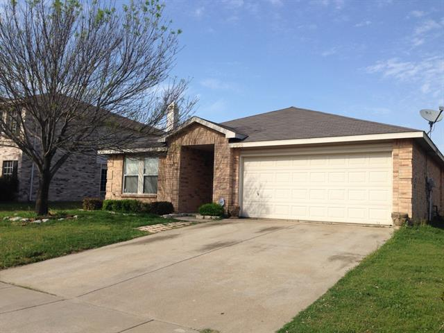 Rental Homes for Rent, ListingId:32983101, location: 2968 Celian Drive Grand Prairie 75052