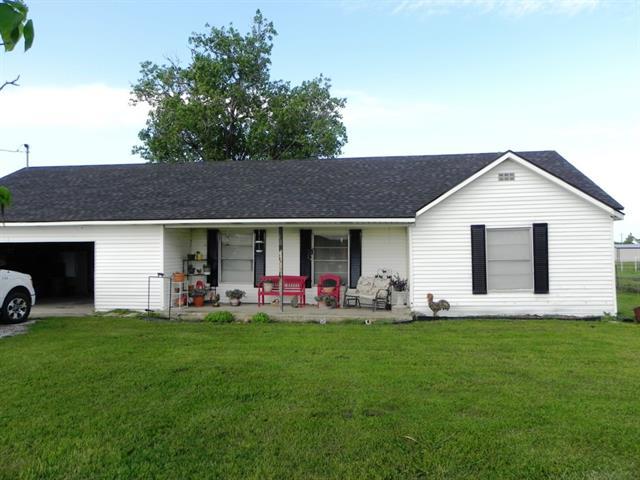Real Estate for Sale, ListingId: 32983250, Forney,TX75126