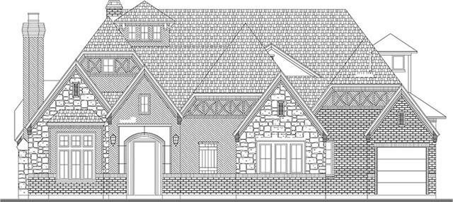 Real Estate for Sale, ListingId: 32983195, Lucas,TX75002