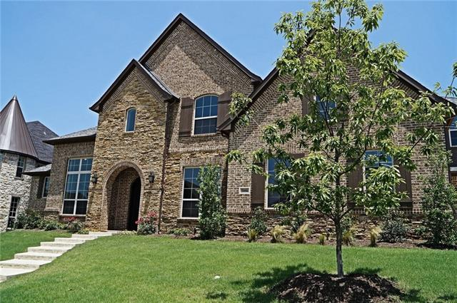 Real Estate for Sale, ListingId: 32982871, Highland Village,TX75077