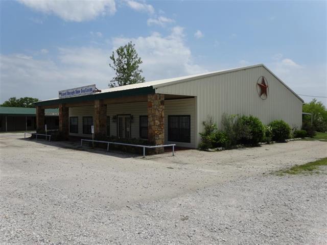 Real Estate for Sale, ListingId: 32982888, Reno,TX75462