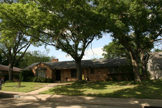 Real Estate for Sale, ListingId: 32983212, Dallas,TX75232