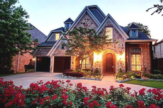 Real Estate for Sale, ListingId: 33004927, Dallas,TX75209