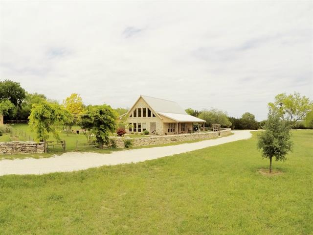 Real Estate for Sale, ListingId: 32983168, Hamilton,TX76531