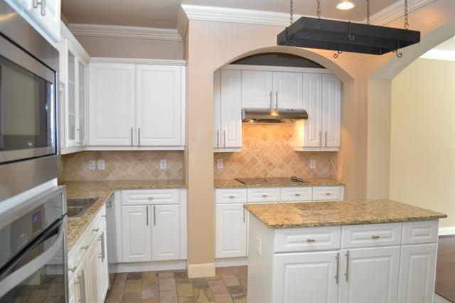 Rental Homes for Rent, ListingId:33407333, location: 3010 Thomas Avenue Dallas 75204