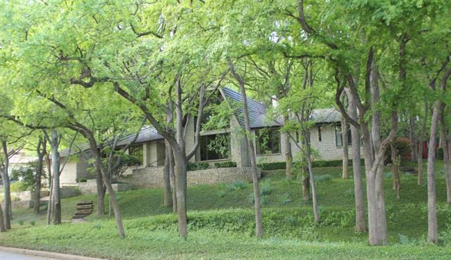 Real Estate for Sale, ListingId: 33004958, Westover Hills,TX76107