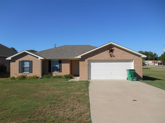 Rental Homes for Rent, ListingId:32983268, location: 403 W Apple Tree Lane Fate 75087