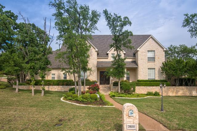 Real Estate for Sale, ListingId: 33016033, Dalworthington Gardens,TX76016