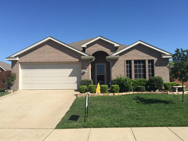 Real Estate for Sale, ListingId: 33081582, Heartland,TX75126