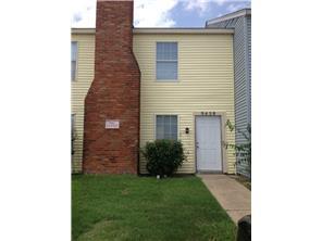 Single Family Home for Sale, ListingId:32993359, location: 9459 Olde Towne Row Dallas 75227