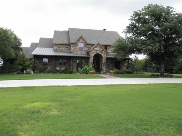 Real Estate for Sale, ListingId: 33055521, Rockwall,TX75087