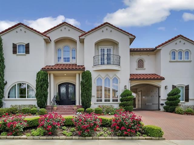 Real Estate for Sale, ListingId: 32993564, Irving,TX75038