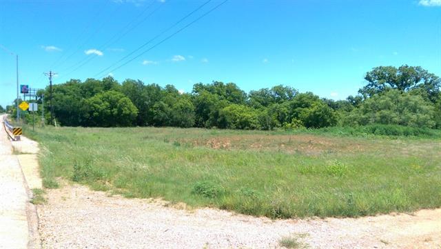 Real Estate for Sale, ListingId: 33005135, Abilene,TX79603