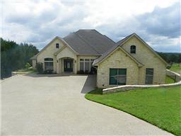 Real Estate for Sale, ListingId: 32982997, Whitney,TX76692
