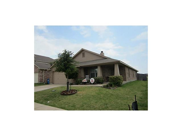 Rental Homes for Rent, ListingId:32983012, location: 2137 Callahan Drive Forney 75126