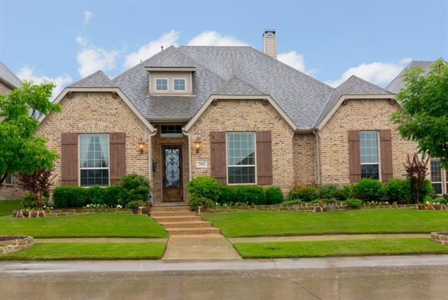 Real Estate for Sale, ListingId: 32983034, Lewisville,TX75056