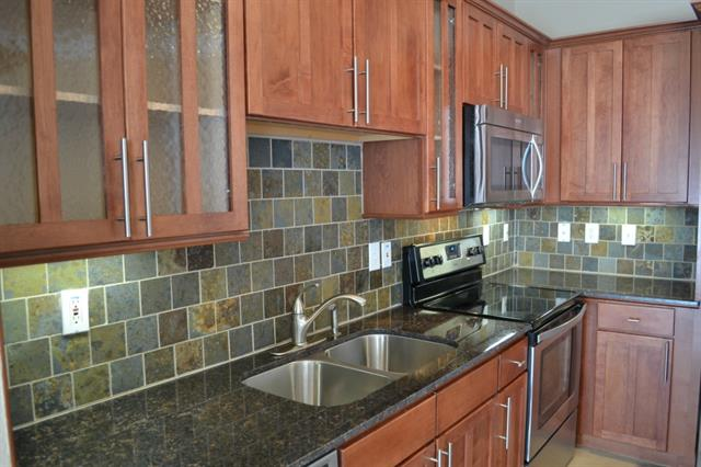 Rental Homes for Rent, ListingId:33407482, location: 3204 Thomas Avenue Dallas 75204