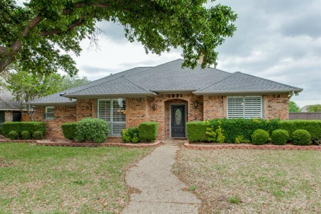 Real Estate for Sale, ListingId: 32993649, Richardson,TX75081