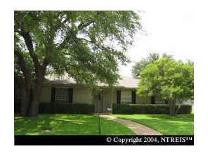 Rental Homes for Rent, ListingId:32983108, location: 16083 Longvista Drive Dallas 75248