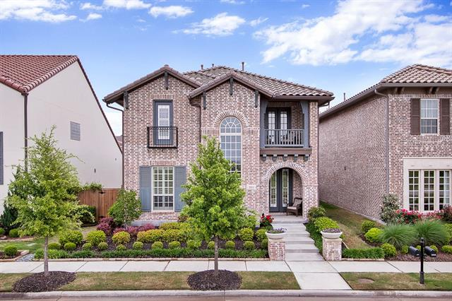 Real Estate for Sale, ListingId: 32986511, Carrollton,TX75010