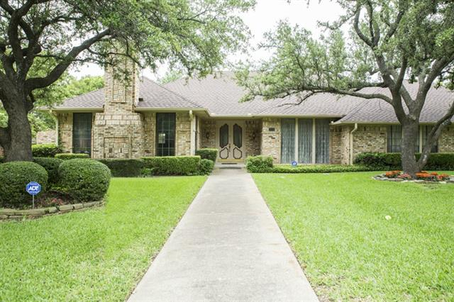 Real Estate for Sale, ListingId: 33352256, Duncanville,TX75137