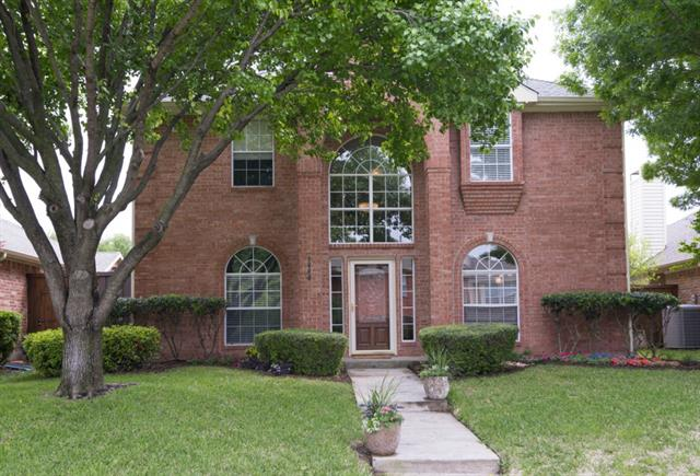 Real Estate for Sale, ListingId: 32982805, Allen,TX75002
