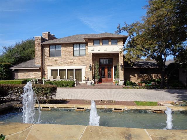 Real Estate for Sale, ListingId: 32982903, Ft Worth,TX76109