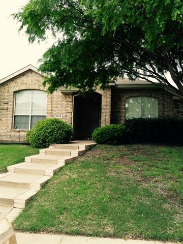 Real Estate for Sale, ListingId: 32993383, McKinney,TX75070