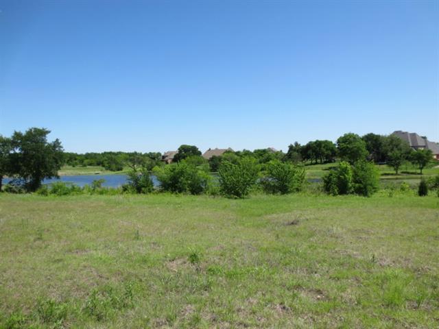 Real Estate for Sale, ListingId: 33082068, Sunnyvale,TX75182